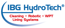 IBG HydroTech GmbH Büdingen