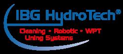 IBG HydroTech GmbH Alzenau